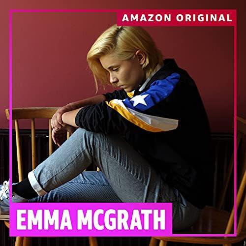 Emma McGrath