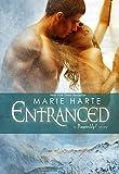 Entranced (PowerUp! Book 7) (English Edition)