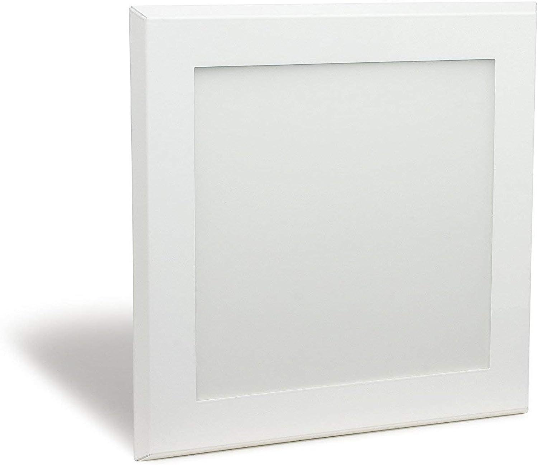 Pixi 1x1 Residential LED Panel 3000K