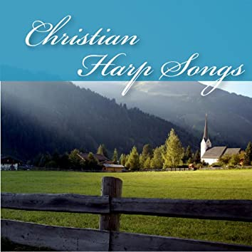 Christian Harp Songs