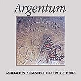 Sonata para Violín y Piano, Alegro Impetuoso, Allegretto Gracioso.