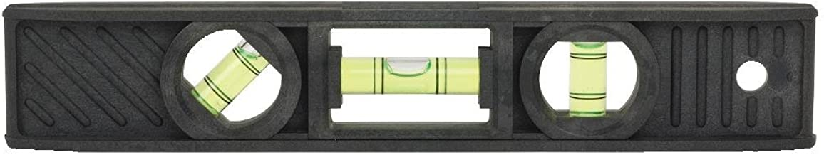 Stanley 42-291 8 Inch Magnetic Torpedo Level