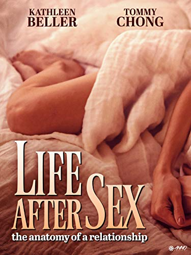 Life After Sex