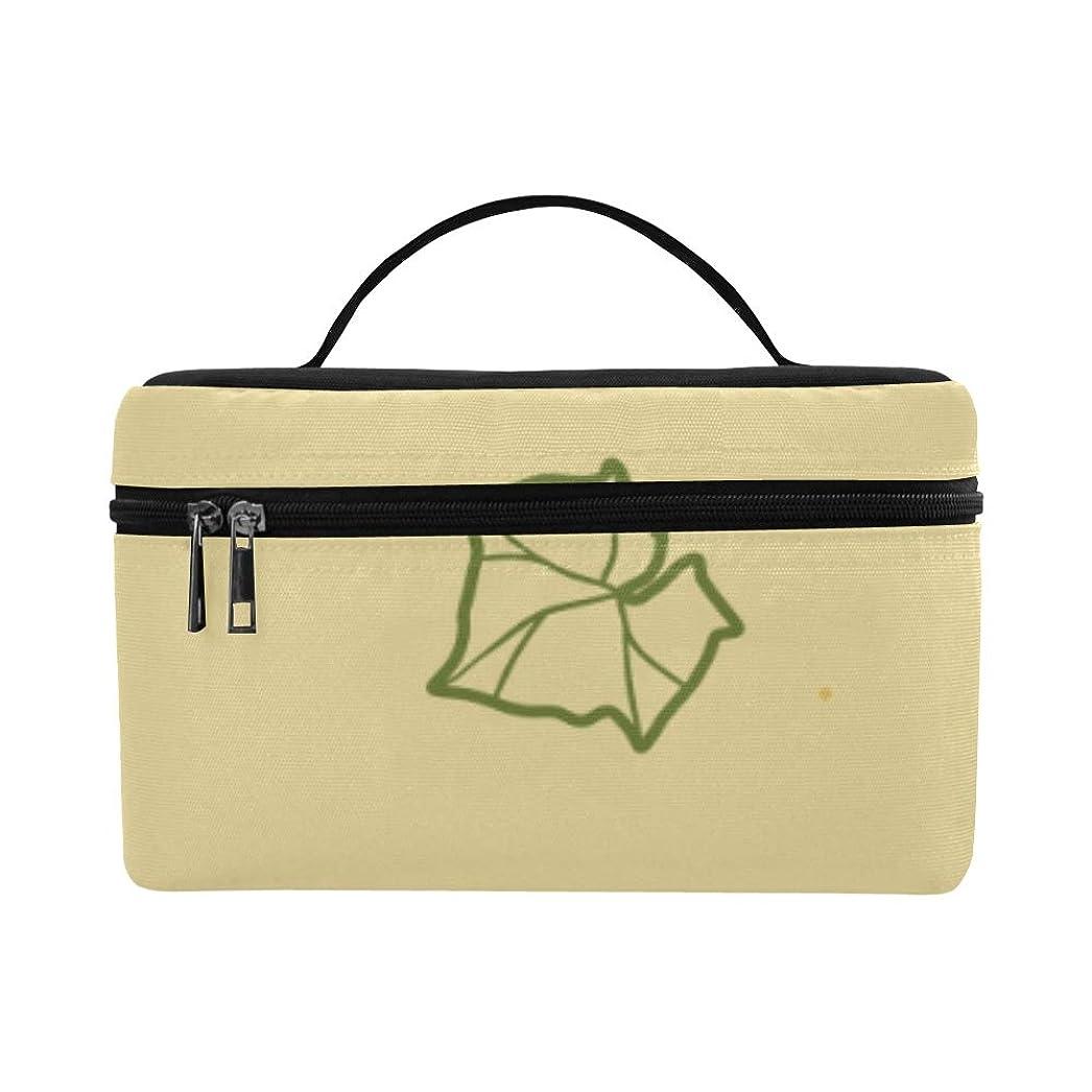 壮大なダーリン菊GGSXD メイクボックス 新鮮なかぼちゃ コスメ収納 化粧品収納ケース 大容量 収納ボックス 化粧品入れ 化粧バッグ 旅行用 メイクブラシバッグ 化粧箱 持ち運び便利 プロ用