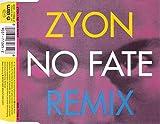 No Fate (Remix - Brainfood / Back From Goa Mixes, 1992)