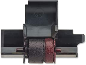 Industrias Kores Products - Ink Roller, F/Calculator, Cannon, Black