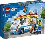 wow Lego® City - Carrello per ghiaccio