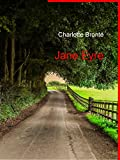 Jane Eyre - Format Kindle - 4,99 €
