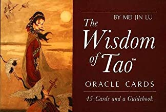 Best the wisdom of tao oracle cards Reviews