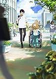 アニメ映画『ジョゼと虎と魚たち』限定版【Blu-ray】[Blu-ray/ブルーレイ]