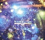 "vinyl album/LP (12"" size) released 2015 in Germany by Bureau B (BB207) Genre: Electronica"