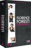 Florence Foresti : Toute entière ! - L'intégrale