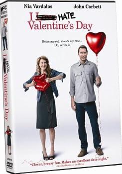 I Hate Valentine s Day