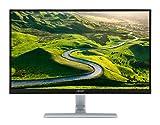 Acer RT270BMID Écran 27 pouces 1920 x 1080 60Hz 4ms (VGA / DVI / HDMI)