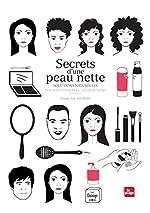 Secrets d'une peau nette d'Elodie-Joy Jaubert