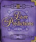 LIVRE DES PREDICTIONS