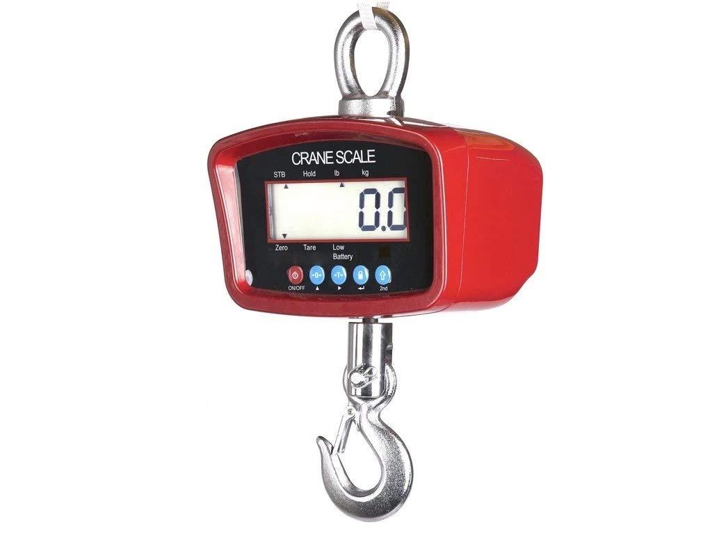 Selleton Industrial Warehouse Digital Heavy specialty shop Duty lowest price wit Scale Crane