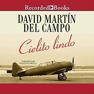 Cielito Lindo [Pretty Sky] Titelbild