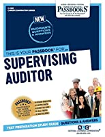 Supervising Auditor