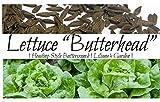 Lettuce Seeds -...image