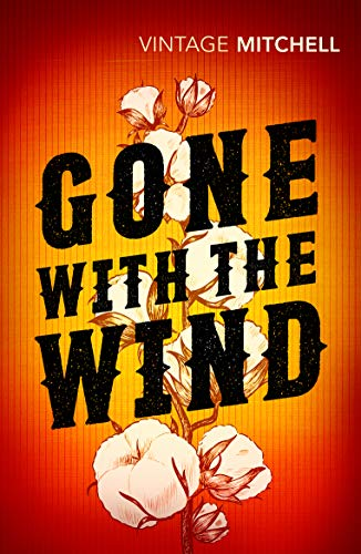 Gone with the Wind (Vintage Classics)