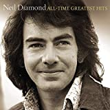 All-Time Greatest Hits (2 Lp) [Vinyl LP]