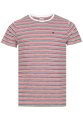 Wemoto Cope T-Shirt - L