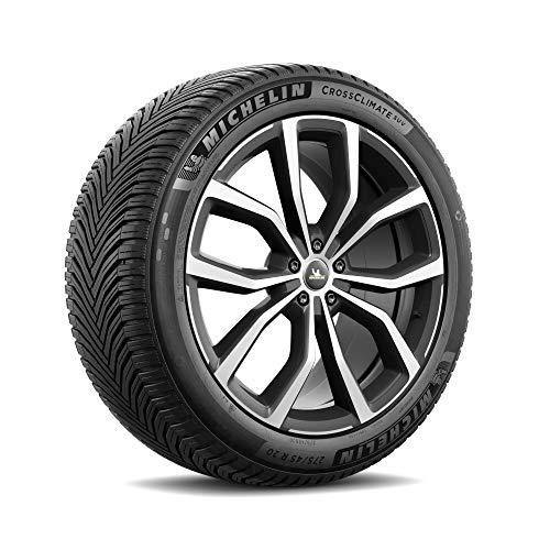 Michelin 281772 - 275/45/R20 110Y - C/B/70dB - Ganzjahresreifen SUV und Gelände