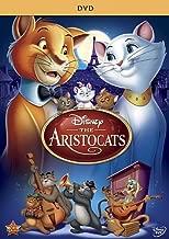 Best aristocats blu ray dvd Reviews