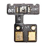 Dmtrab pour Câbles Flex for ASUS Bouton d'alimentation Câble Flex for ASUS Zenfone 2 Laser /...