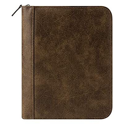 franklin covey binder
