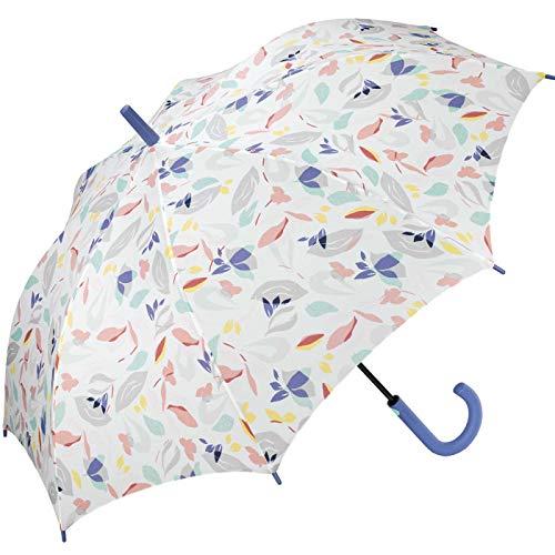 Esprit paraplu met automatische Secret Garden