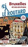 Guide du Routard Bruxelles et ses environs 2020