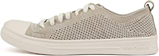Hush Puppies Schnoodle Womens Sneakers Casuals Shoes