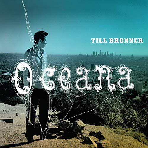 Oceana - New Edition