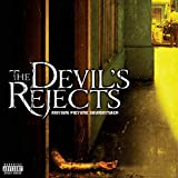 The Devil's Rejects [Explicit]