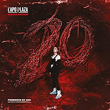 20 (Deluxe Edition)