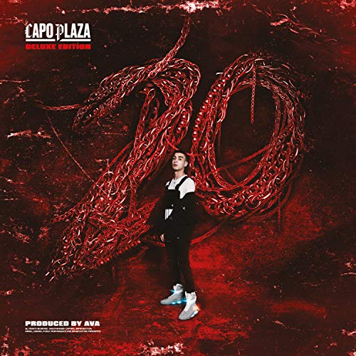20 (Deluxe Edition) [Explicit]