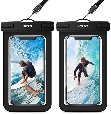 K7 waterproof case