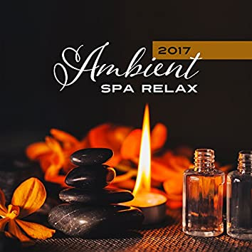 2017 Ambient Spa Relax