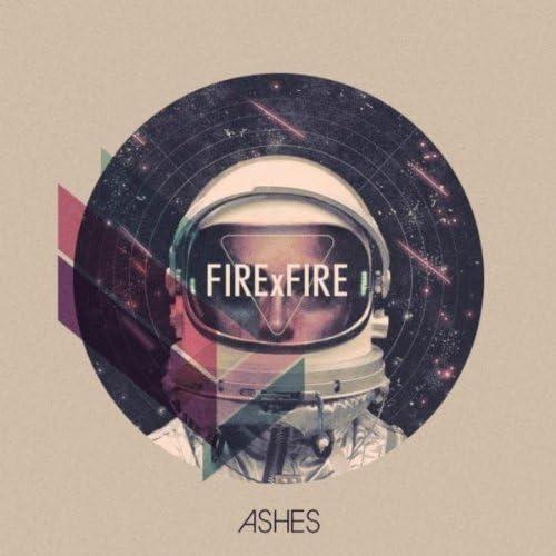 Fire X Fire
