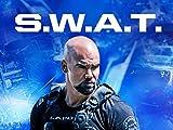S.W.A.T. (2017) - Season 1