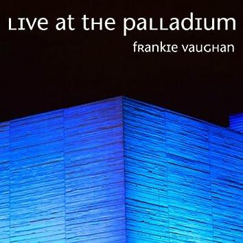Live at the Palladium