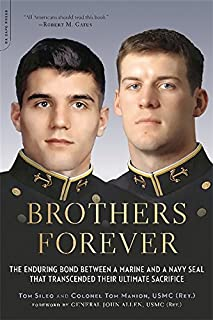 Best brothers forever quotes Reviews
