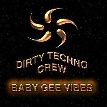 Dirty Techno Crew