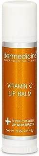Dermedicine Vitamin C Lip Therapy