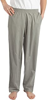 Best men's pants without buttons or zippers Reviews