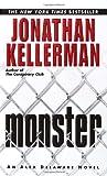 Monster - An Alex Delaware Novel - Ballantine Books - 05/09/2000