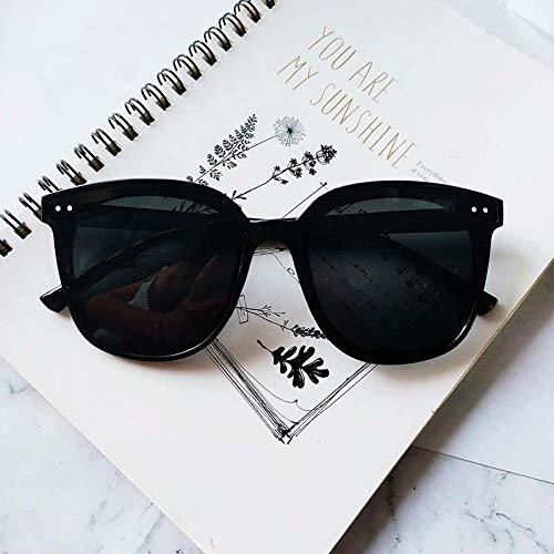 Vibner Gafas de Sol Gafas De Sol De Diseñador De Marca para Mujer Gafas De Sol De Plástico De Lujo Clásico Retro 1