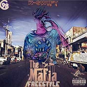 The Mafia (Freestyle)